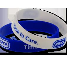 Custom Wristbands