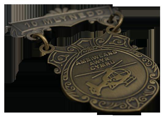 Public Sector Badges 8