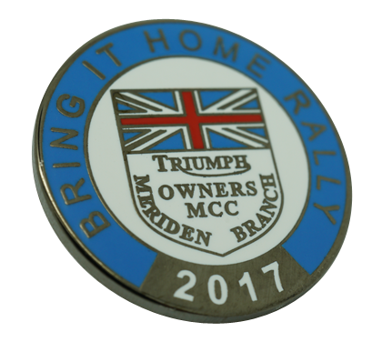 Club Badges 6