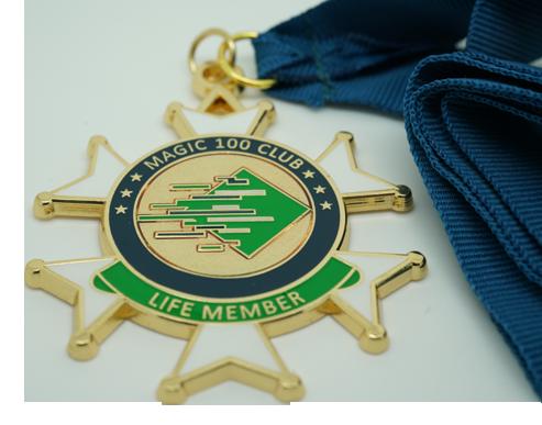 Club Badges 3