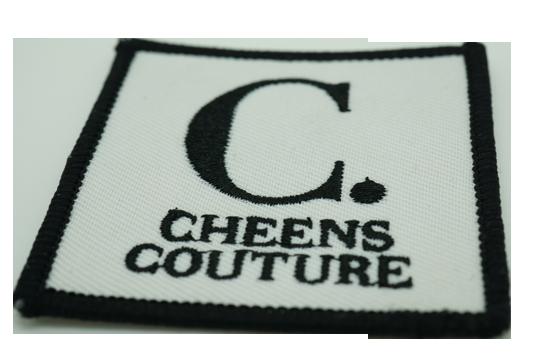 Corporate Badges 9