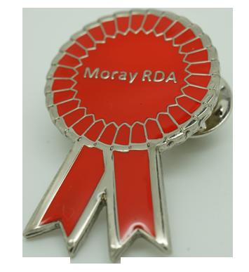 Corporate Badges 3