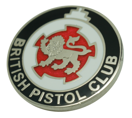 Club Badges 8