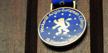 Bespoke Medals and Coins