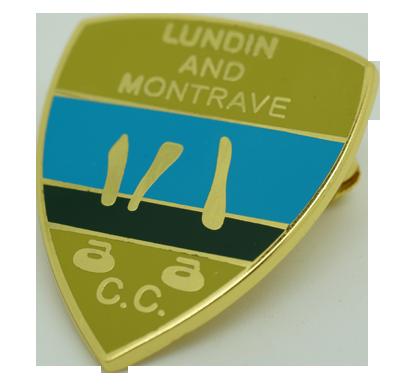 Club Badges 7