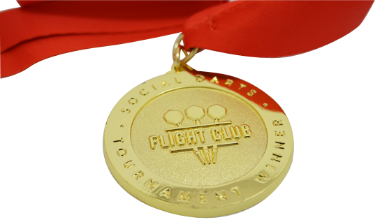 Club Badges 10