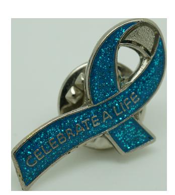 Charity Badges 11
