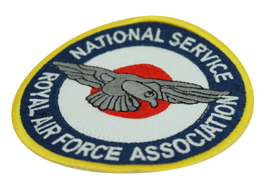 Public Sector Badges 7