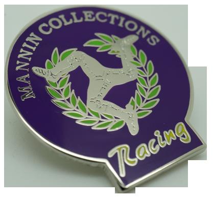 Club Badges 9