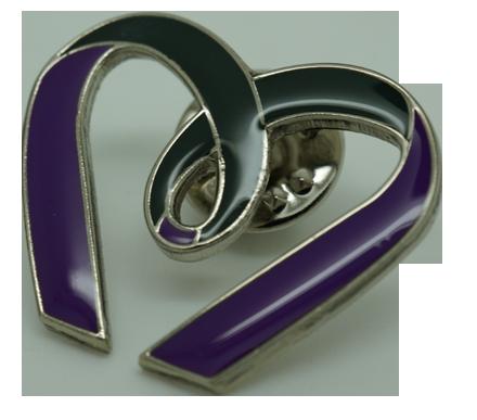 Charity Badges 7