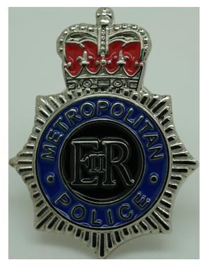 Public Sector Badges 3