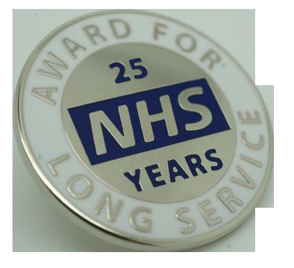 Public Sector Badges 5