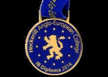 Bespoke Bespoke Medals