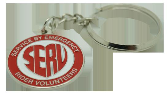 Charity Badges 9