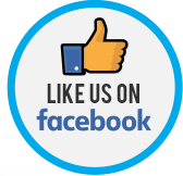 Like BadgesPlus on Facebook!