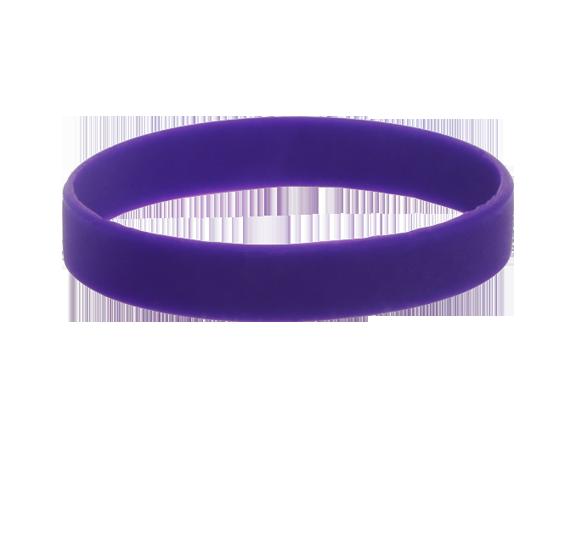 Child Wristbands