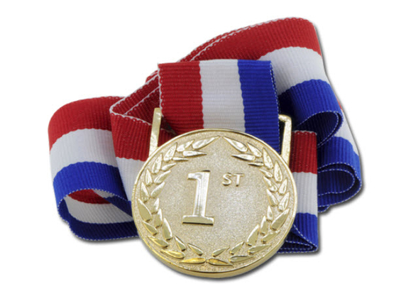 Sports Day Medals Medal