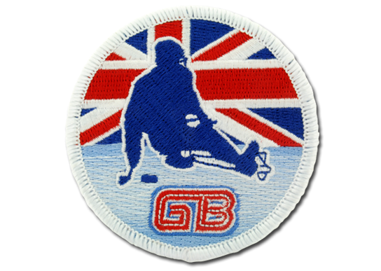 Bespoke Embroidered Badges for Every Occasion