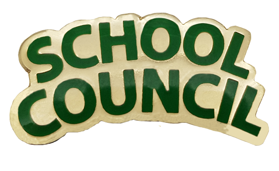 Image result for school council green