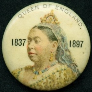 uses of famous badges throughout history: fun facts