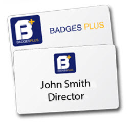 have you got a flair for design? create your own badges online
