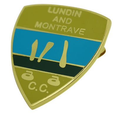 Club Badges 7