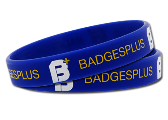Bespoke  Wristbands