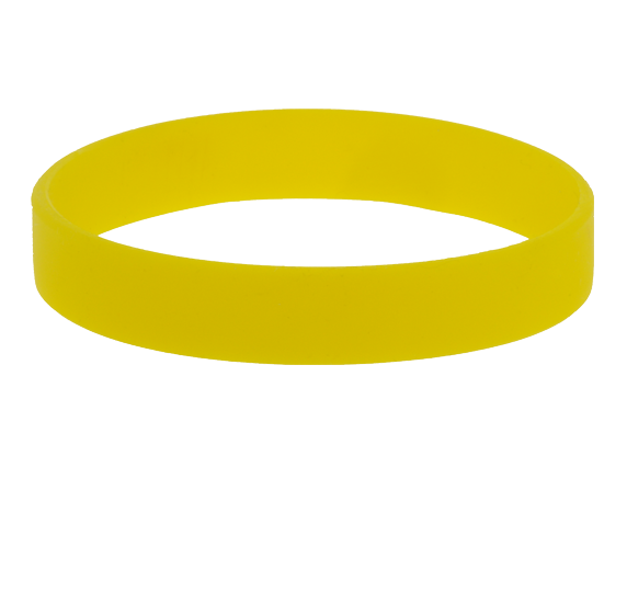 Adult Wristbands