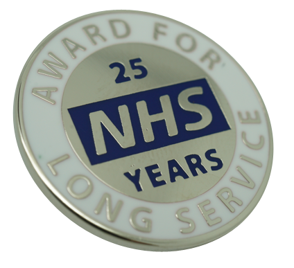 Public Sector Badges 5